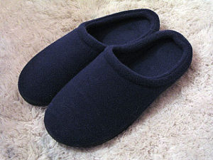 best slippers for ankle support