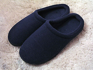 best slippers for plantar fasciitis 6