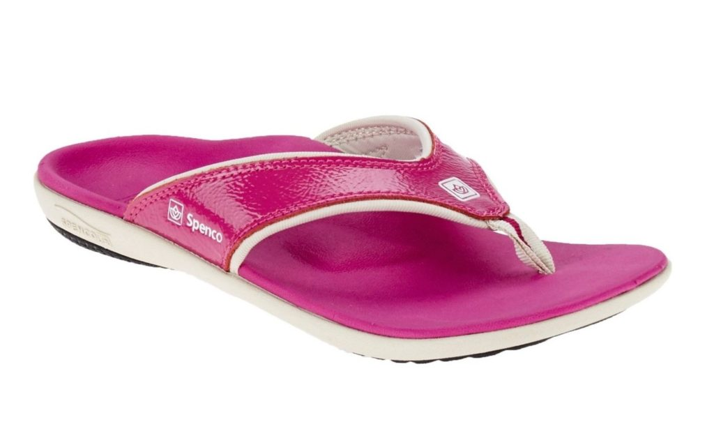 Spenco-Womens-Yumi-Sandal-Flip-Flop-for-plantar-fasciitis