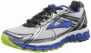 brooks shoes for plantar fasciitis
