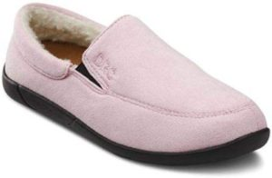 Dr. Comfort Women's Cuddle Therapeutic Slippers