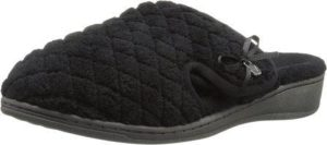 Vionic Adilyn women's slippers with arch support