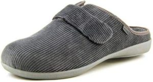 Vionic Glenn Mens Corduroy Slip-On Shoes