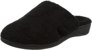 Vionic Orthaheel by Women's Gemma Mule Slipper