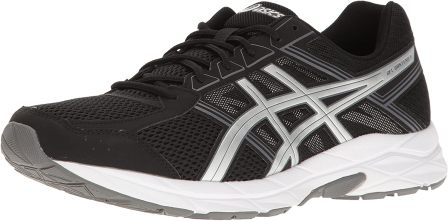 Asics Gel-Contend 4 Men's Shoes