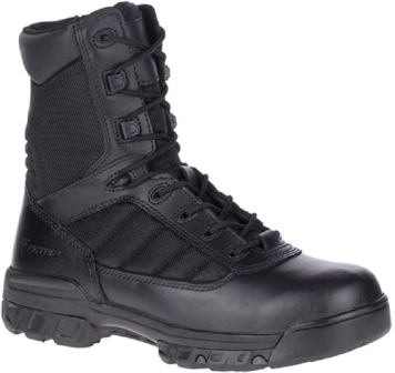 Best EMS Boots 2020