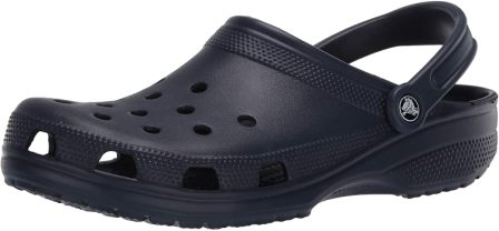 Crocs Classic For Men and Women