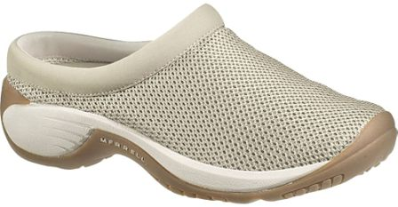 Merrell Encore Q2 Breeze For Women