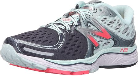 New Balance Women's W1260v6 Running Shoe