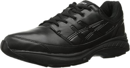 ASICS Men's Gel-Foundation Workplace Shoe