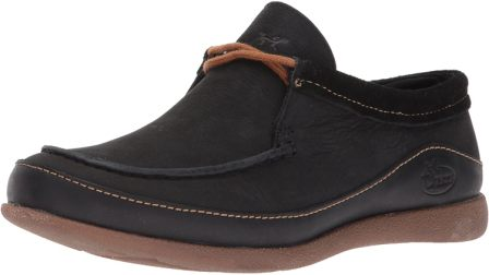 Chaco Women's Pineland Moc Best Moccasin Shoes