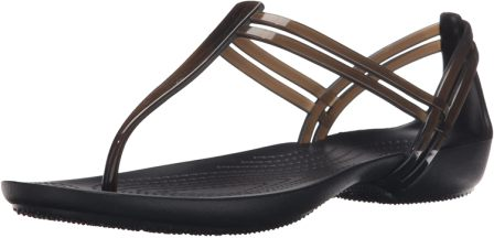 Top Shoes for Swollen Feet