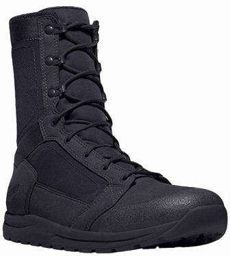10 Best Boots for Rucking \u0026 Ruck