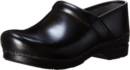 10 Best Shoes for Standing and Walking