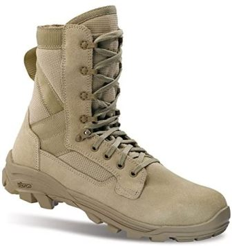 Garmont T8 Extreme Tactical Boot