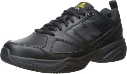 New Balance Men's Mid626K2 Training Work Shoe