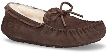 UGG Dakota Best Moccasins