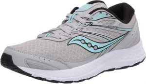 Saucony Women's Cohesion 13 Running Shoe