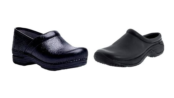 Best Shoes for Surgeons, surgeon shoes for surgery