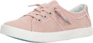 Blowfish Malibu Women's Fruit Sneakers