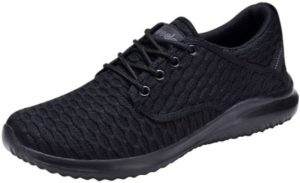 COODO Women's Athletic Shoes