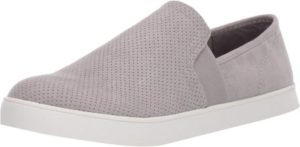 Dr. Scholl's Shoes Women's Luna