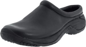 Merell Men's Encore Gust Slip-On Shoe