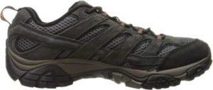 Merrell Men's Moab 2 Vent Shoe