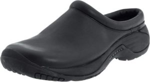 Merrell Men's Encore Gust Slip-On Shoe