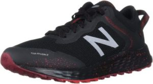 New Balance Men's Fresh Foam Arishi Trail V1 Trail Shoe
