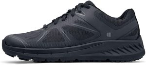 Shoes for Crews Women's Vitality II, Best Non Slip Shoes