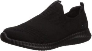 Skechers Men's Elite Flex Wasik