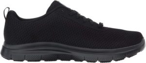 Skechers Men's Flex Advantage Bendon