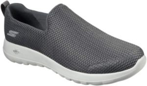 Best Shoes for Lower Back Pain