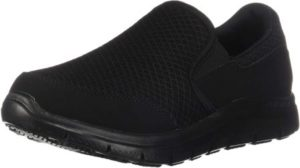 Skechers for Work Women's Gozzard