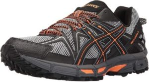 ASICS Men's Gel-Kahana 8