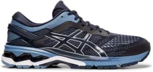 ASICS Men's Gel-Kayano 26 (4E)
