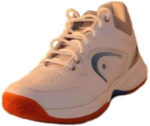 HEAD Men's Sonic 2000 MID Racquetball Court Shoes