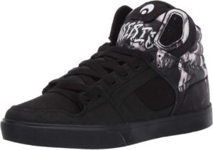 Osiris Men's Clone Skate Shoe