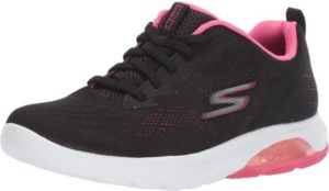 Skechers Women's Go Walk Air-16098