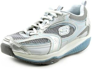 Skechers Women's Shape Ups XF Accelerators