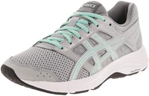 ASICS Gel Contend women's shoes