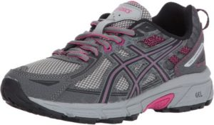 ASICS Women's Gel-Venture 6