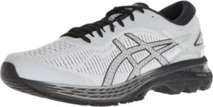 ASICS men's gel Kayano 25 running shoes