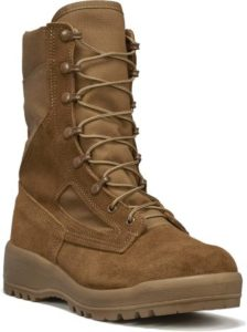 Belleville Arm Your Feet Men's 390 TROP Hot Weather Combat Boot