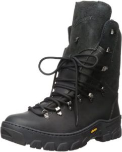 Danner Men's Wildland Tactical Firefighter 8 Fire and Safety Boot