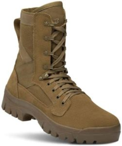 Garmont Men's T8 Bifida Tactical Military Boot