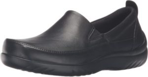 Best Shoes for Arthritic Feet