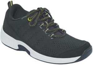 Orthofeet Coral Women's Shoes