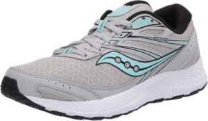 Saucony Women's Cohesion 13 Running Shoes